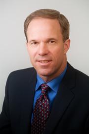 EFI's John Henze