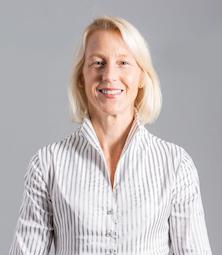 Ashley Hubka, SVP and Chief Strategy Officer, Cimpress