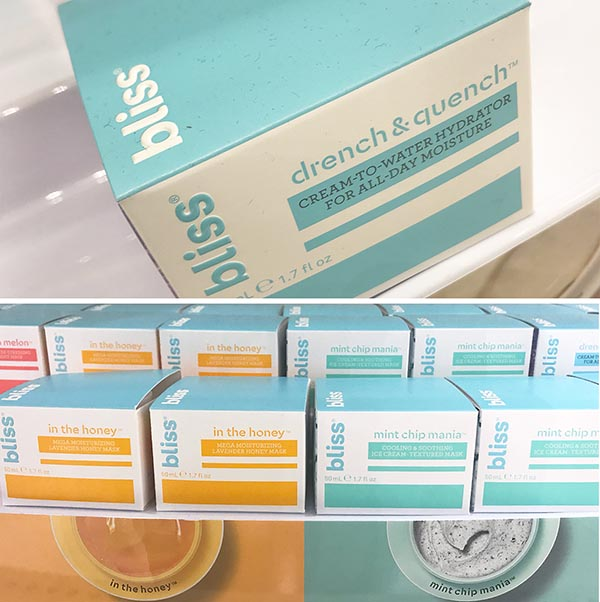 Five Packaging Design Trends That Work Whattheythink