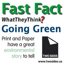 Fast Fact logo