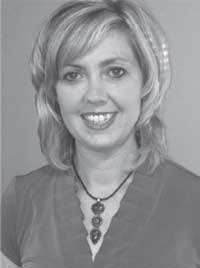 Jane Mugford