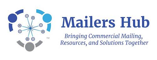 Mailers Hub
