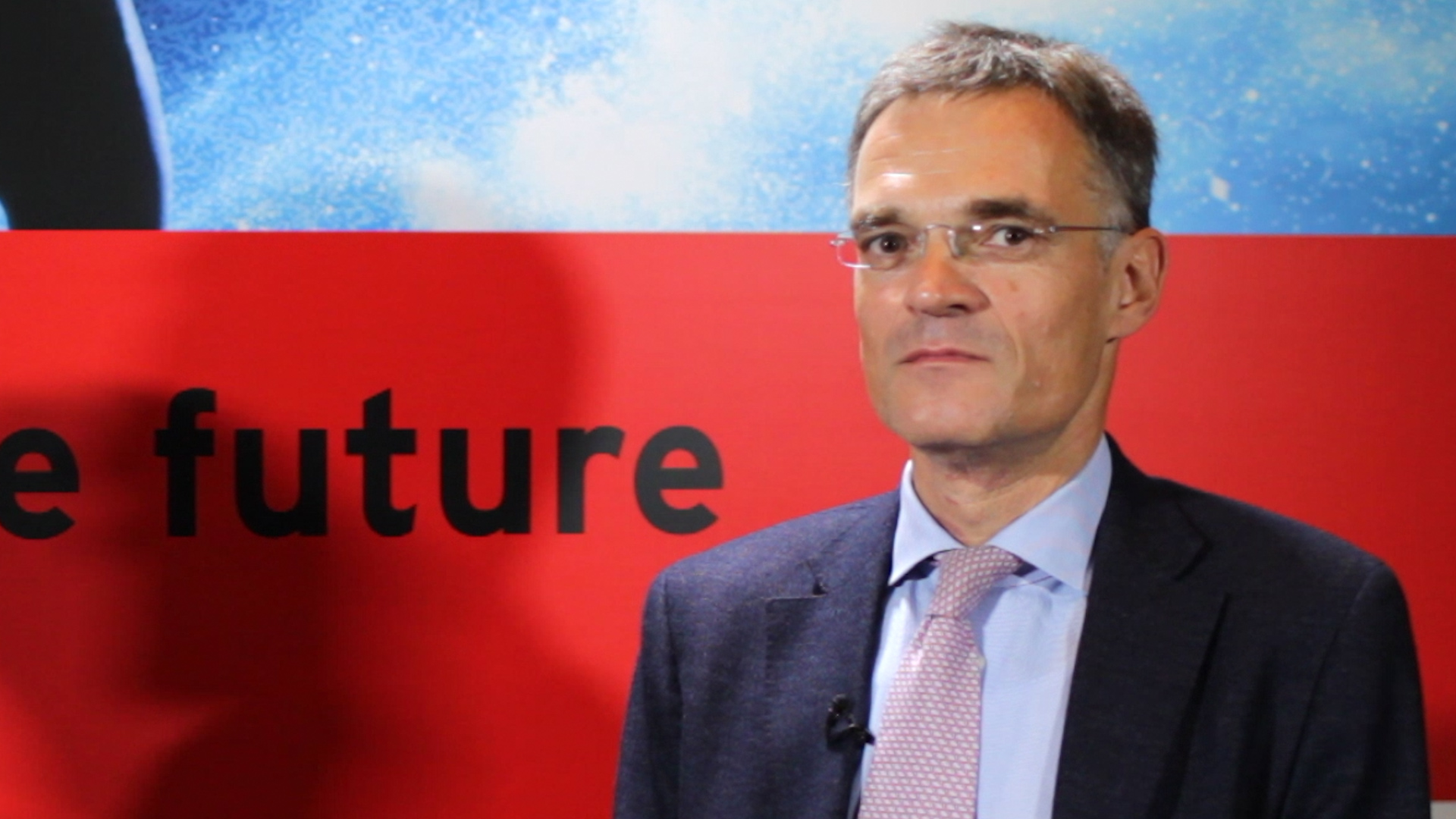 Video preview: What to Expect at drupa 2016. Pack your bags!