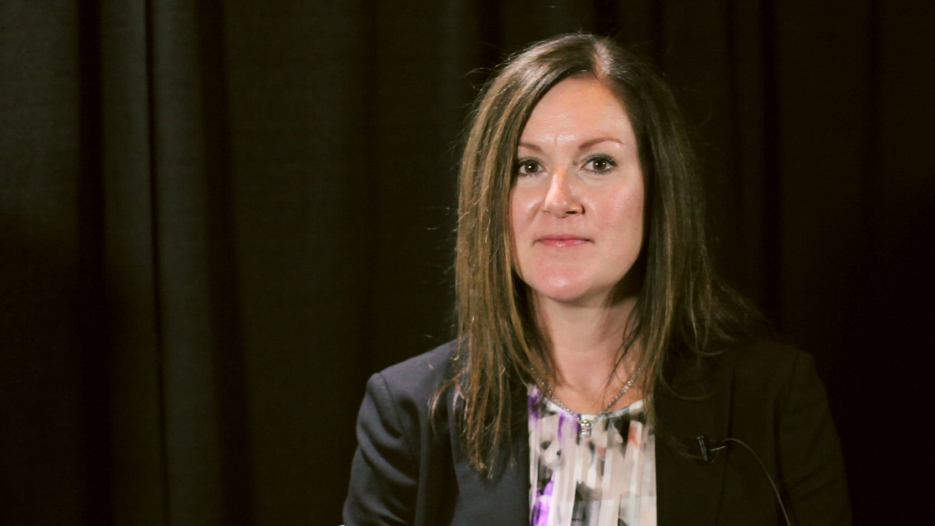Video preview: EFI's Charlotte Tueckmantel on Marketing Technology and New Business Models