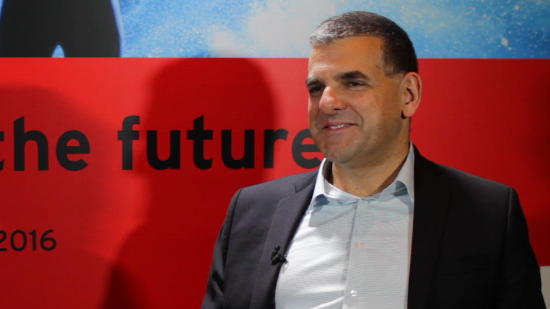 drupa 2016: There's something magical