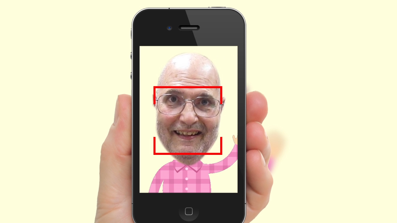 Video preview: Frank on QR Codes and Ad Blocking