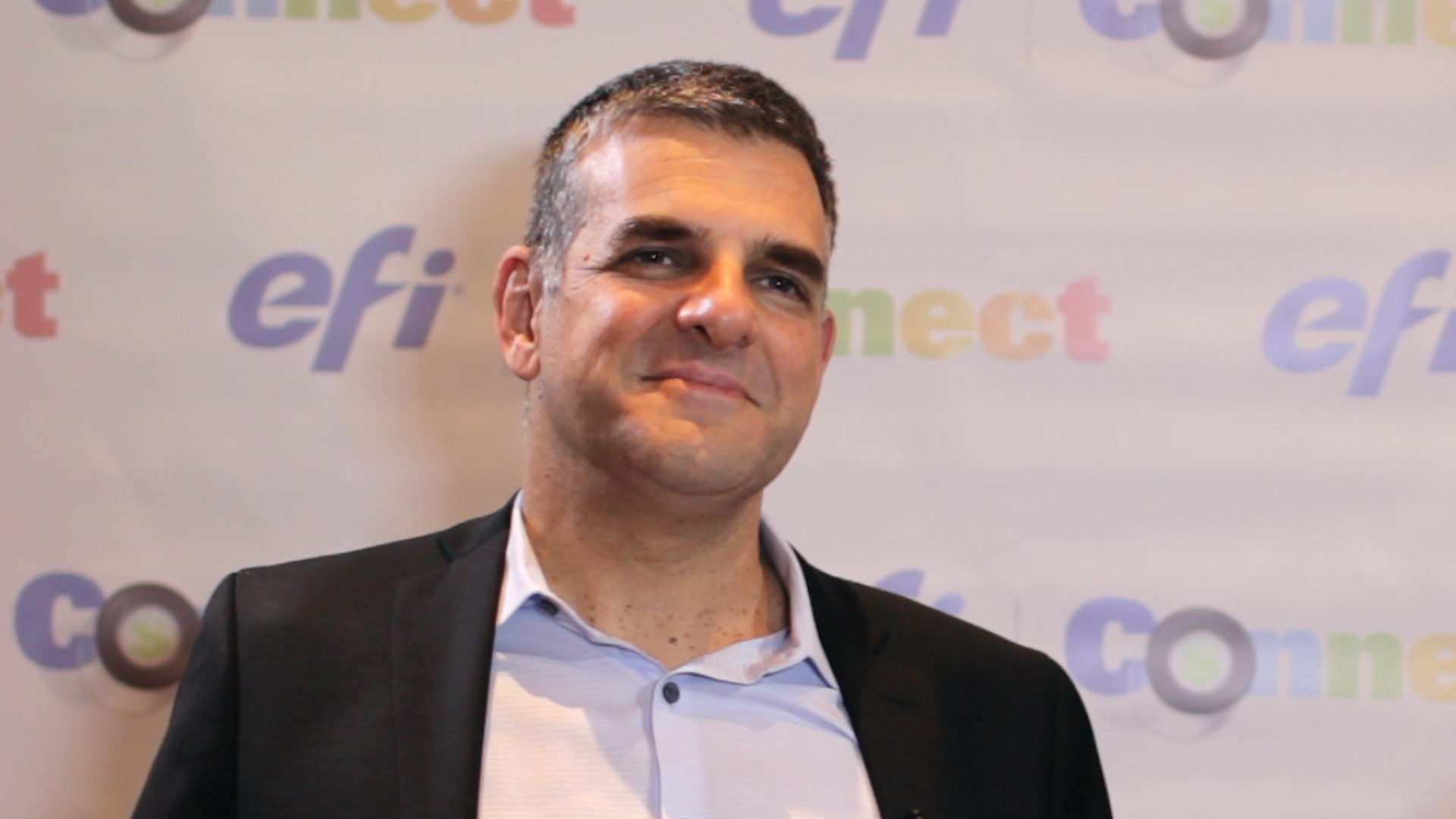 Video preview: EFI's Guy Gecht on EFI Connect and the Imaging of Things
