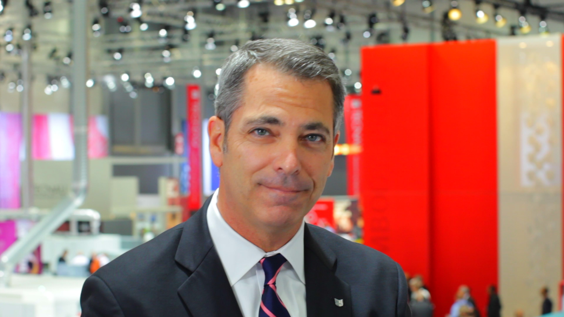 Video preview: How Canon Solution America's Inkjet Technologies Impact Their Customers