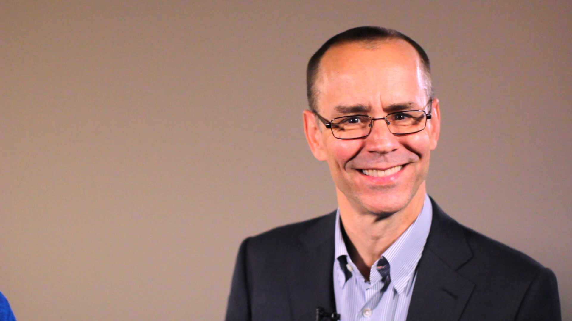 Robert Keane of Cimpress Commits to 20 Landa Nanographics Presses