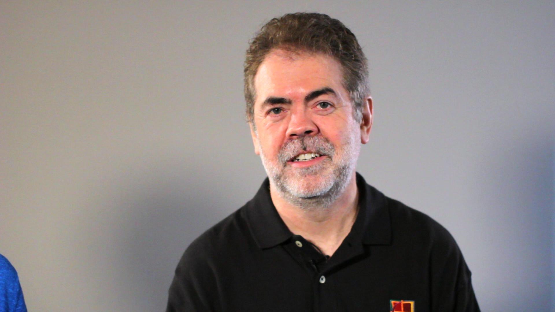 C.J. Graphics CEO Saw Phenomenal Innovation at drupa 2016