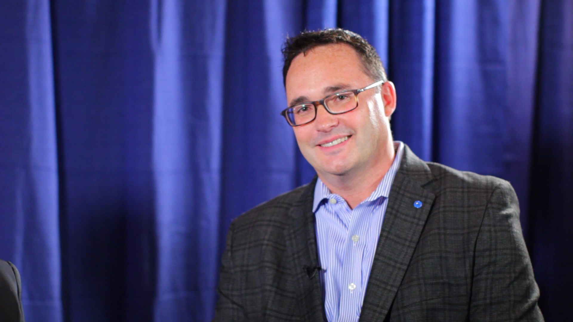 Video preview: Beyond the Box at Konica Minolta