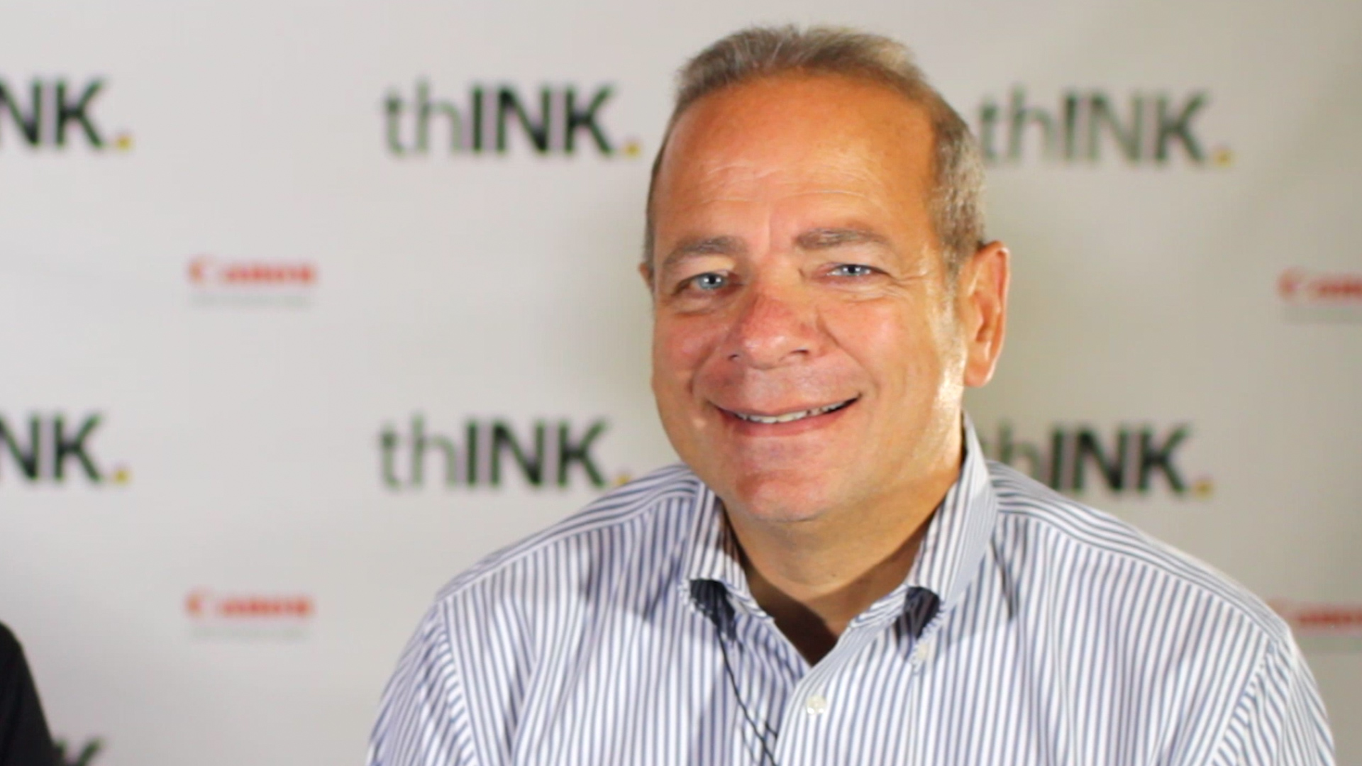 Video preview: Production Inkjet Exceeds Expectations for Critical Content Solutions