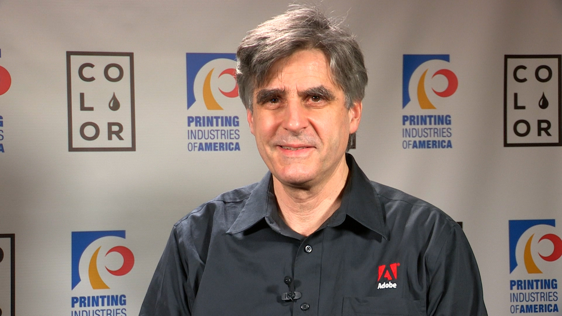 Video preview: What PDF 2.0 Will Mean for the Printing Industry