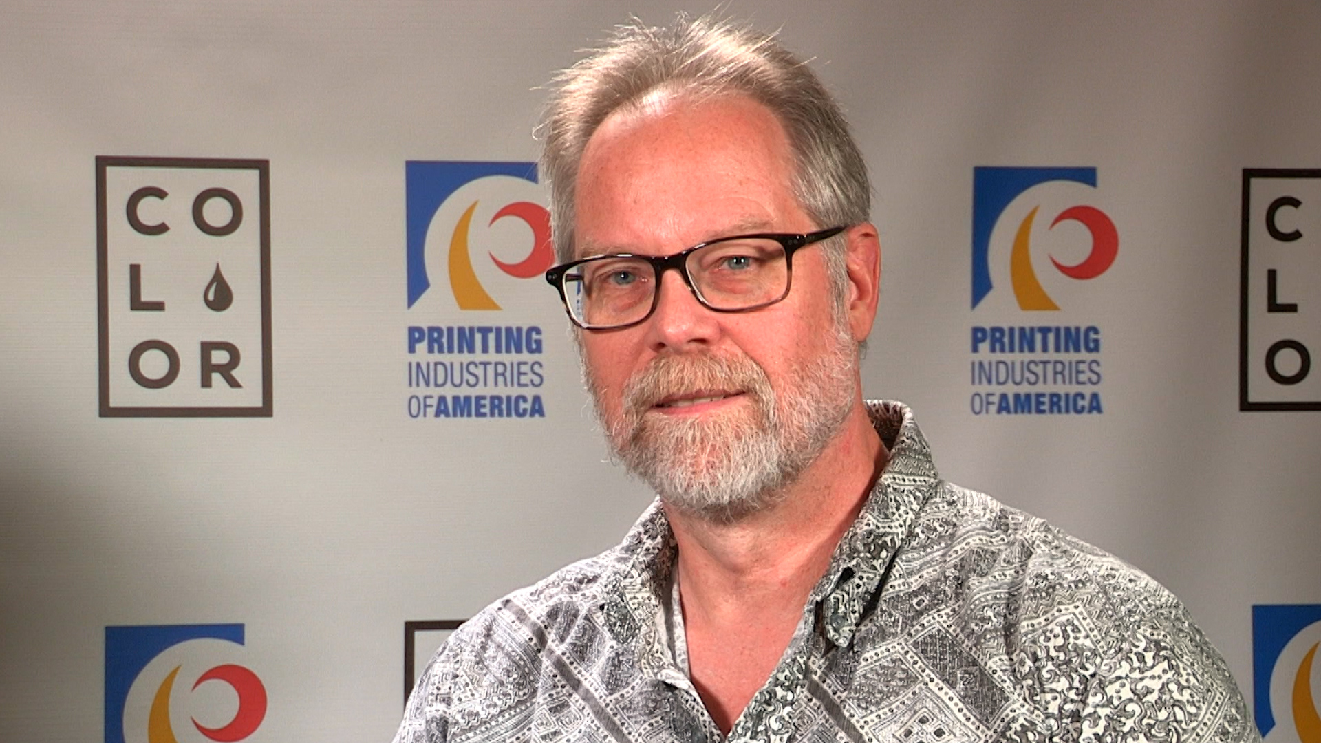 Video preview: What's the Best Way to Implement Statistical Process Control in Printing?