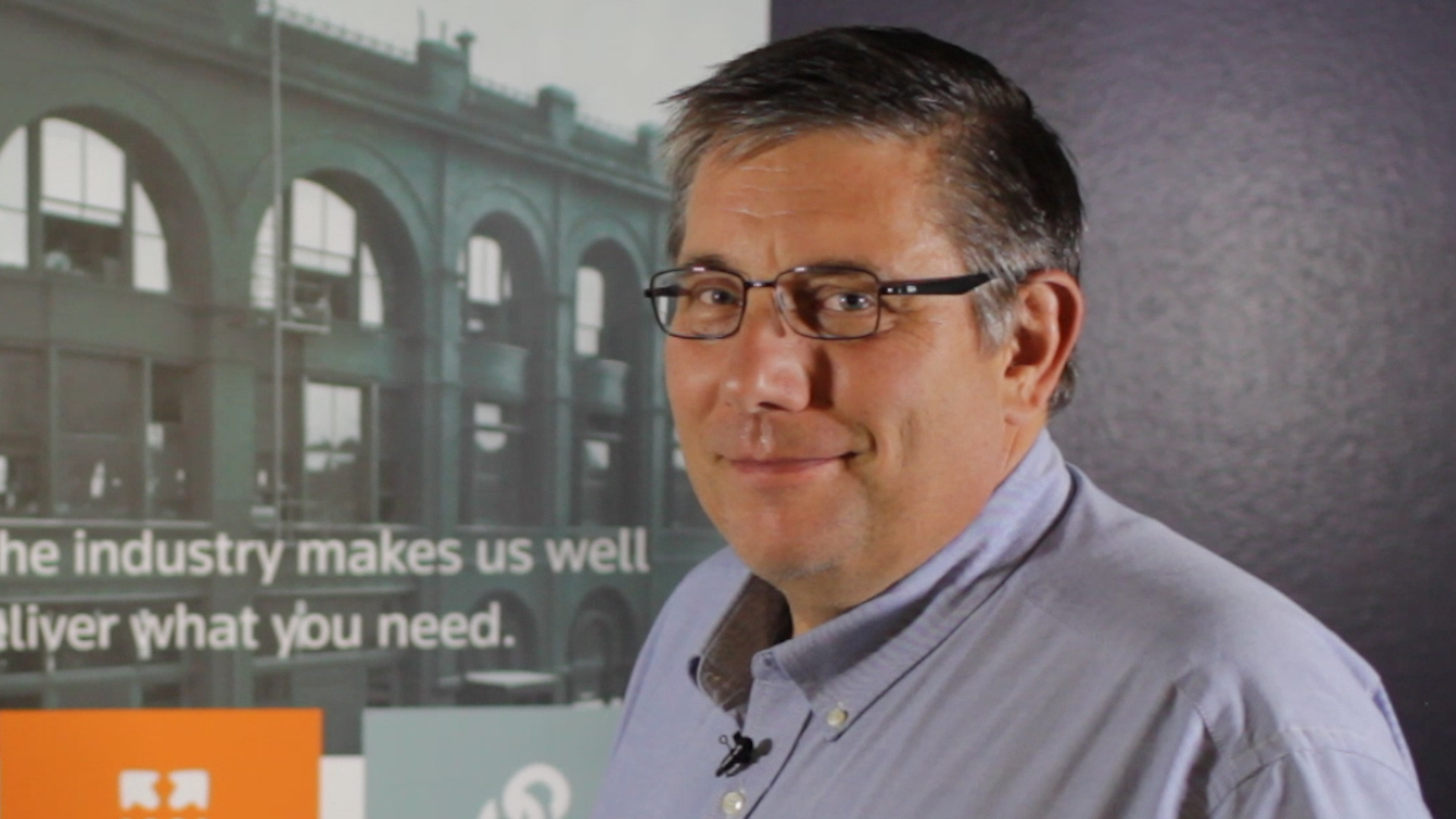 Video preview: The Impact of Production Inkjet on Thomson Reuters Core Publishing Solutions