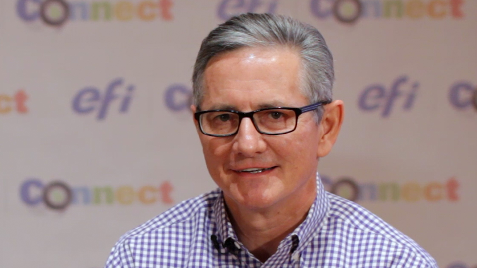Video preview: Modern Litho Leverages Workflow Automation and MIS to Spur Growth