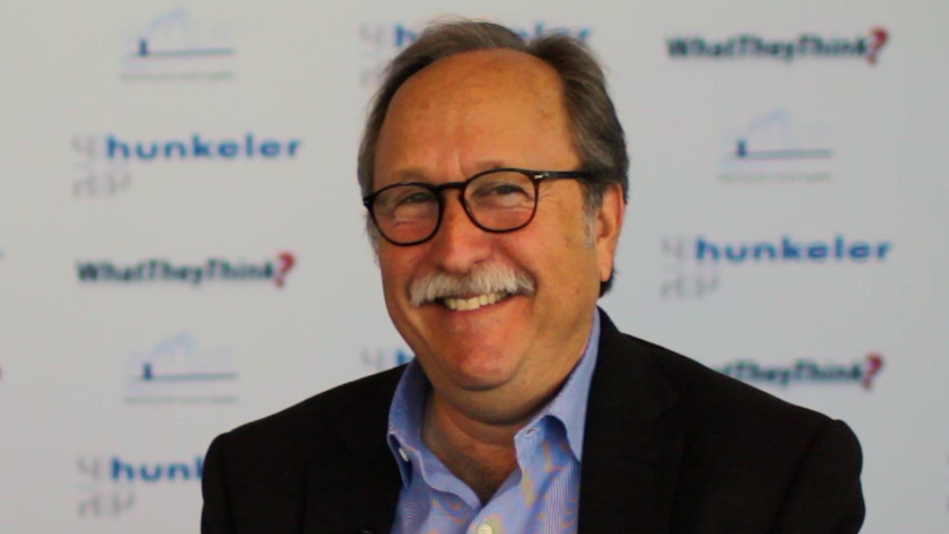 Hunkeler Innovationdays: Off to a Great Start