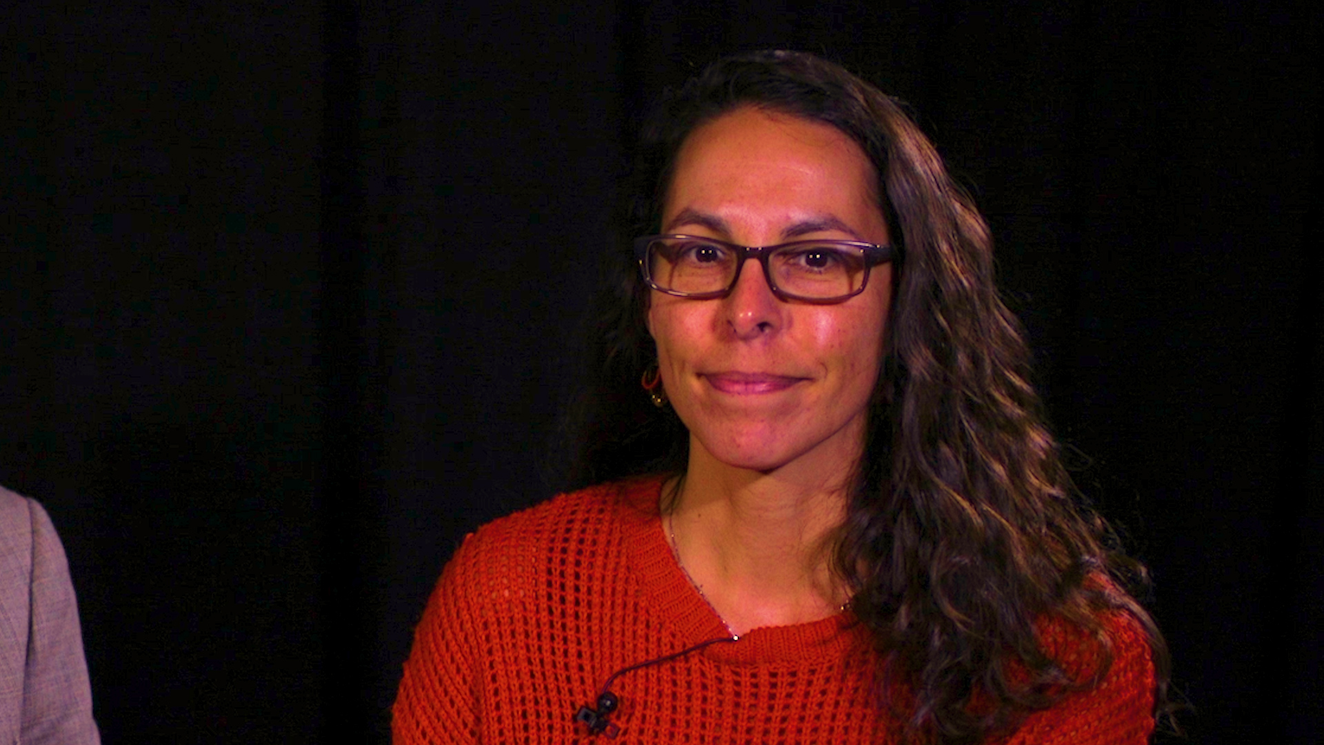 Video preview: Professor Erica Walker on Guiding Students into Careers in Print