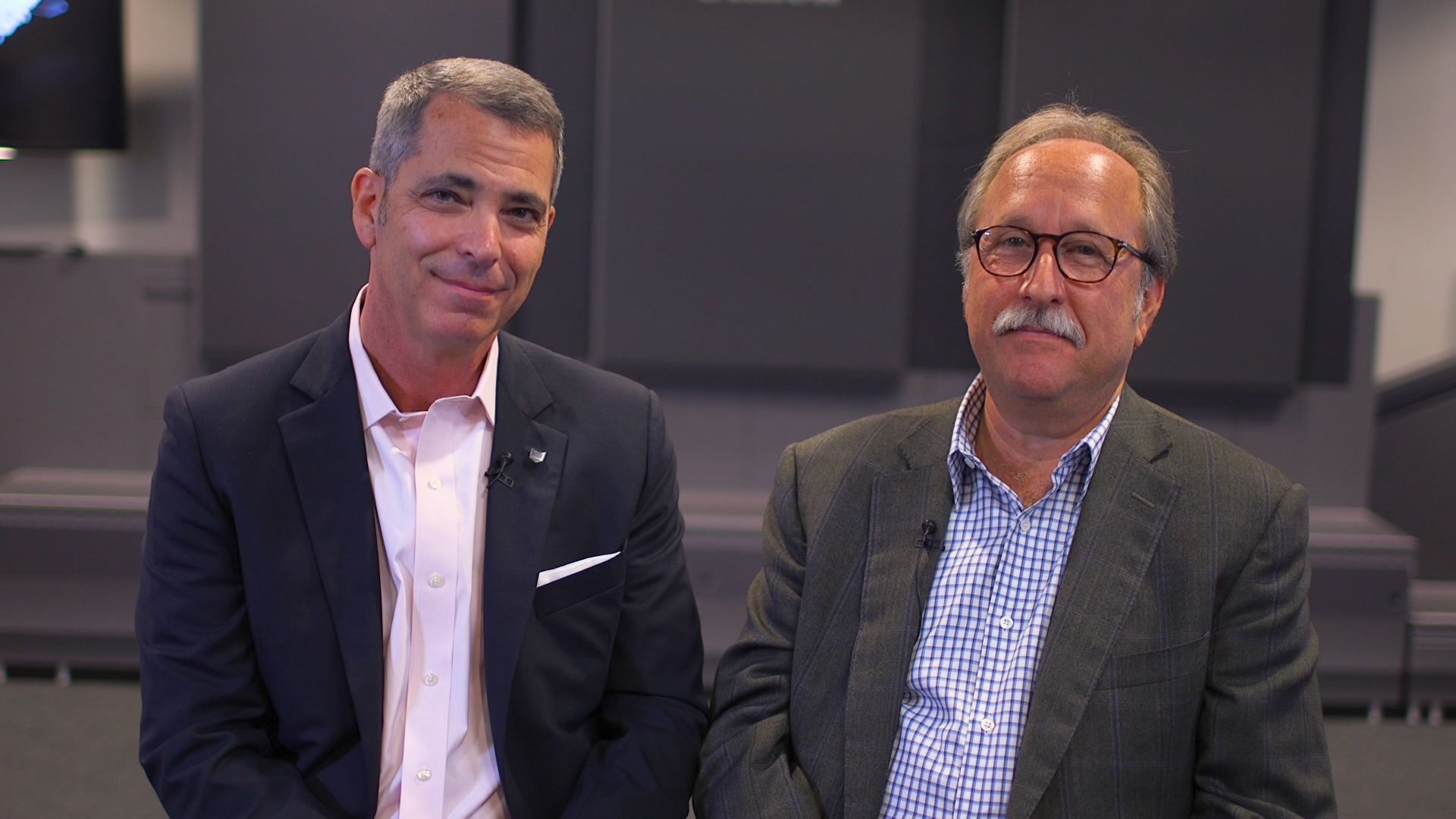 Video preview: Canon Solutions America Product and Market Strategy
