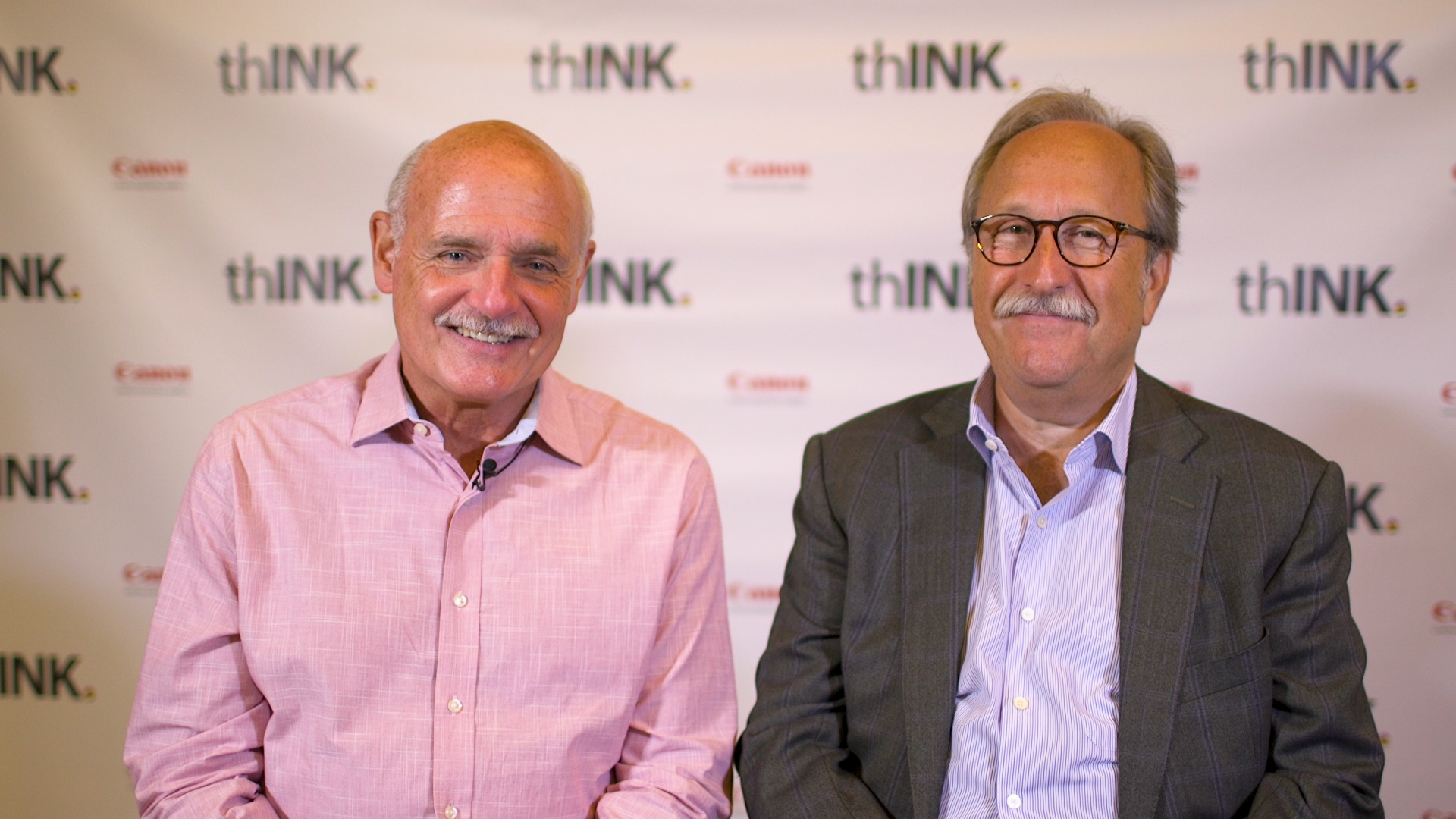 Video preview: Bookmasters Turns to Digital and Production Inkjet for Its Book Printing Ops