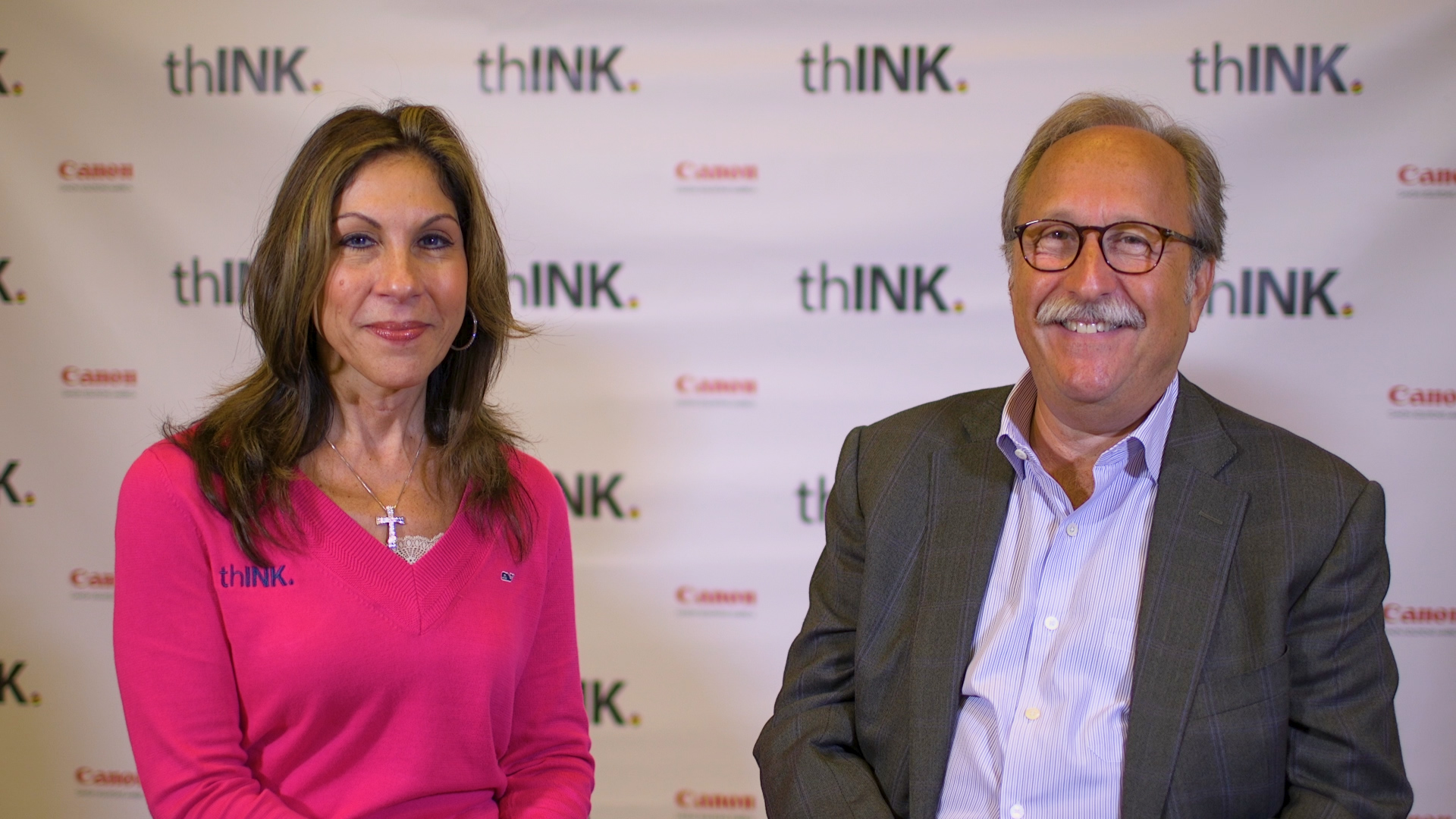 Video preview: Lori Messina on the Importance of User Group Events