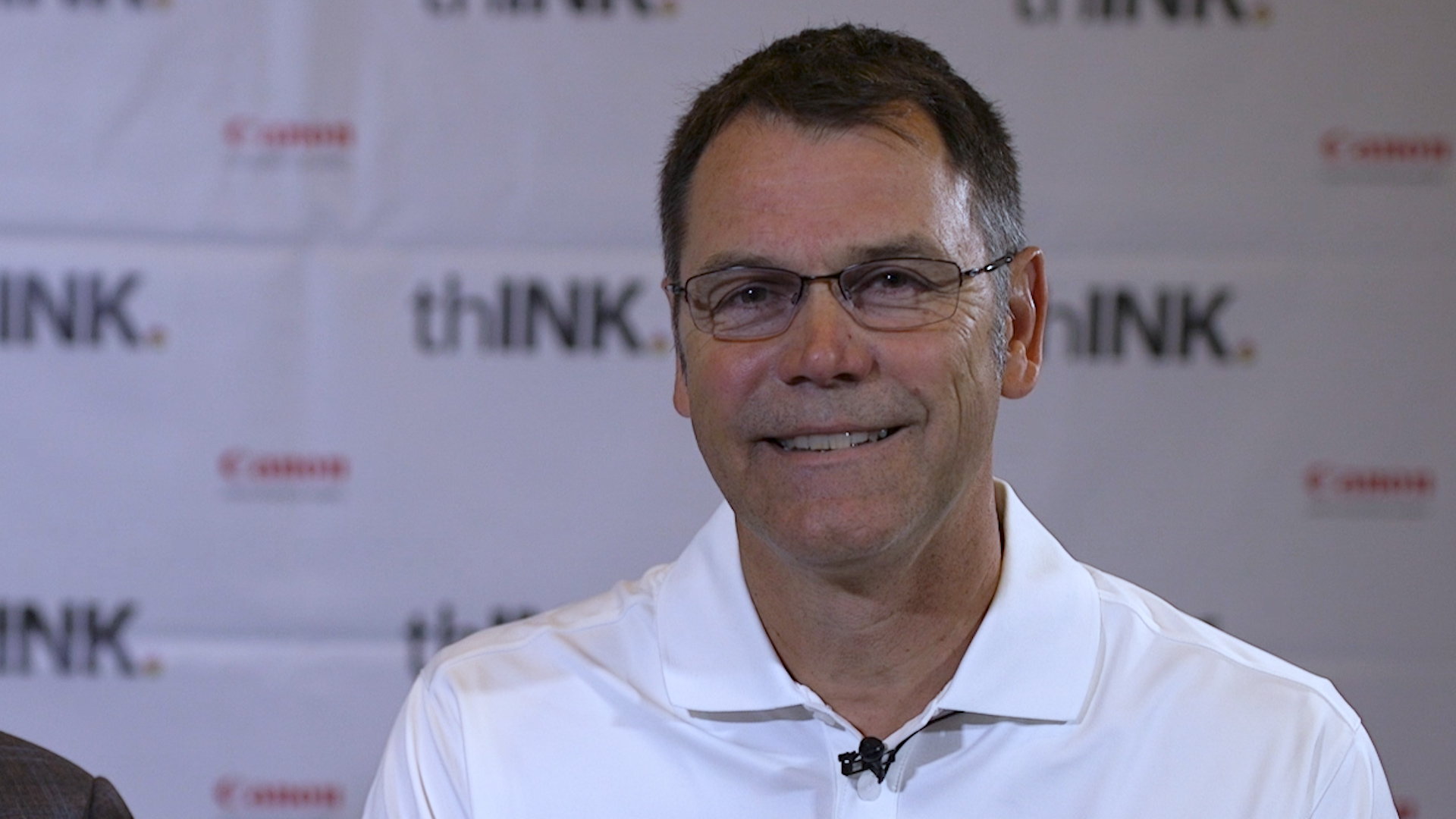 Video preview: Core Publishing Solutions Switch to Production Inkjet for Book Publishing