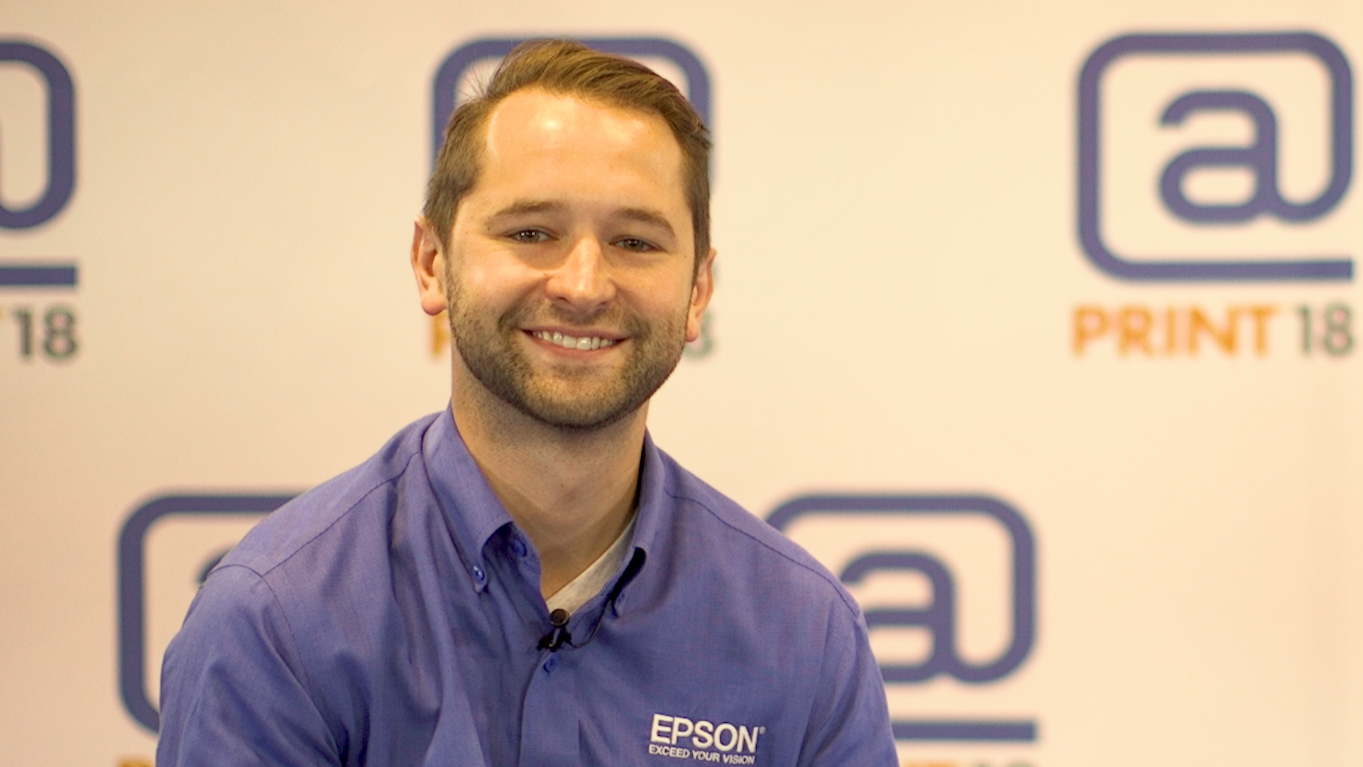 Epson Introduces New SureColor Technical Printer