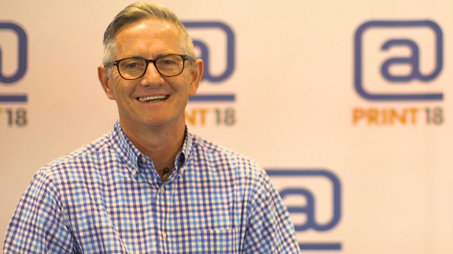 Video preview: Modern Litho Expands Its Footprint