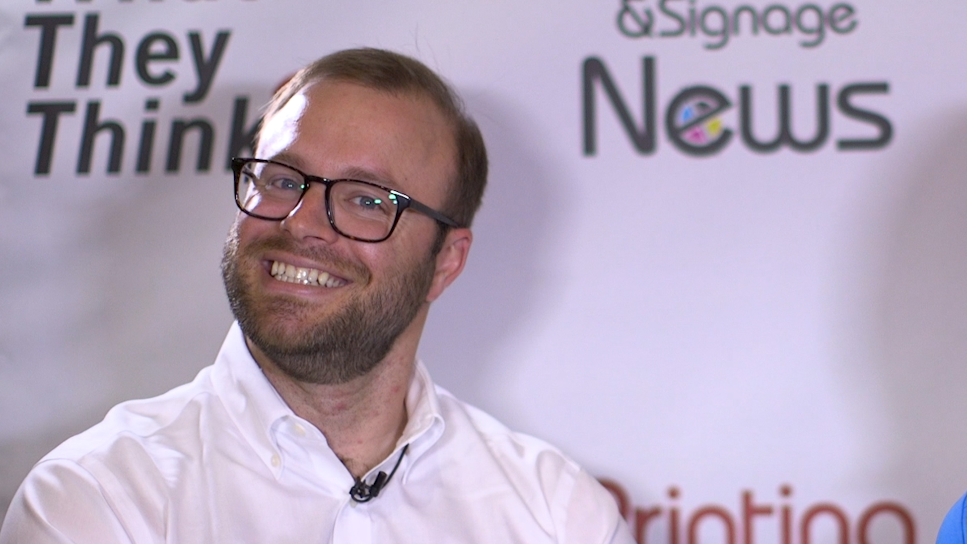 Video preview: Matthew Romero Expands His Print Business with FASTSIGNS