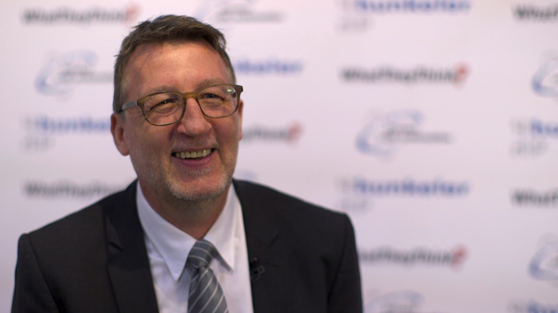 Video preview: Hunkeler AG Looks Ahead to drupa 2020