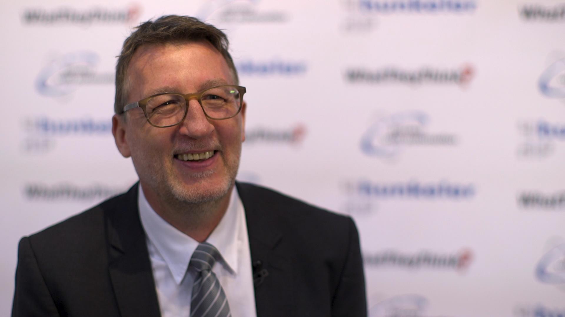 Hunkeler AG Looks Ahead to drupa 2020