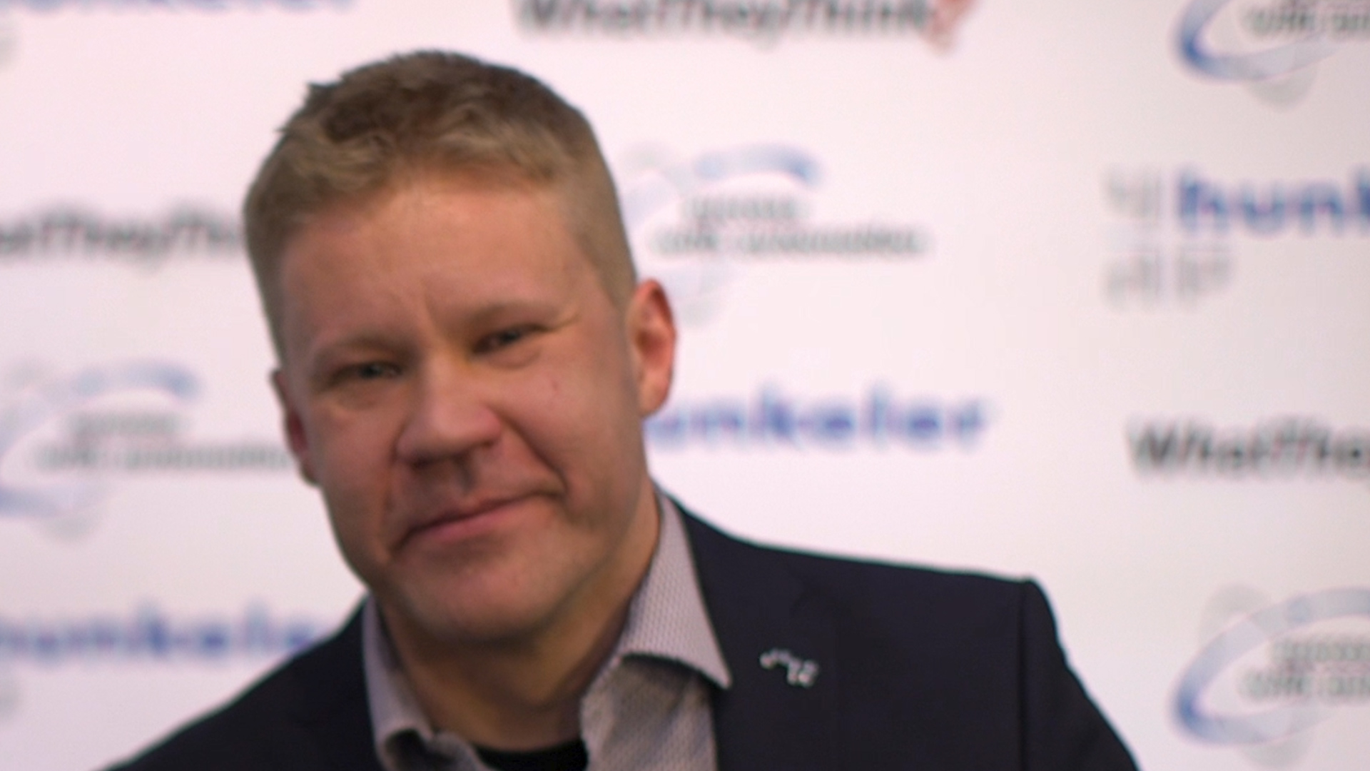 Video preview: Otava Book Printing Invests in New Technology