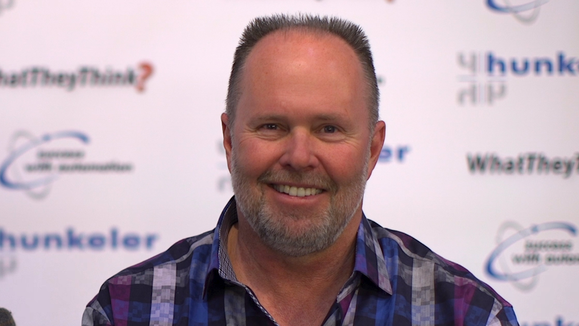 Video preview: For IWCO Direct, Direct Mail is a Mix of Offset and Digital