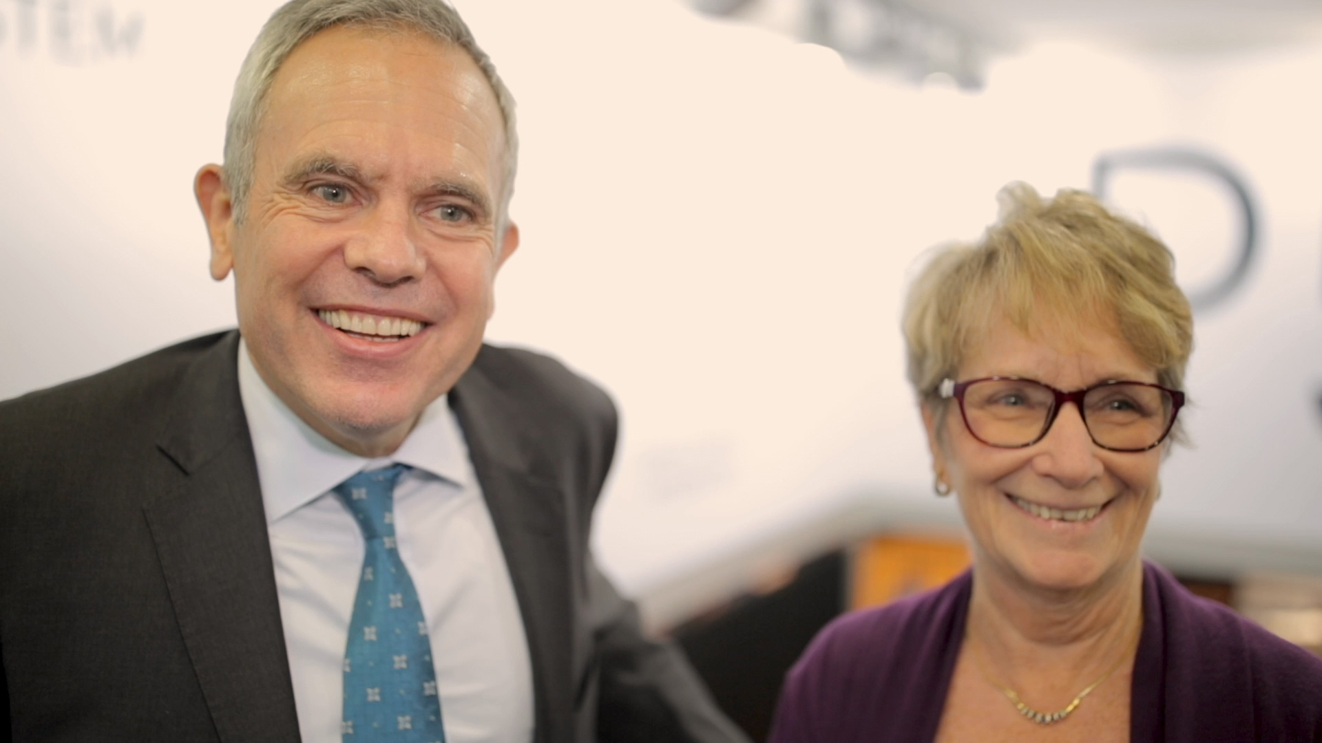 Robert Stabler to Manage Durst/Koenig & Bauer Joint Venture