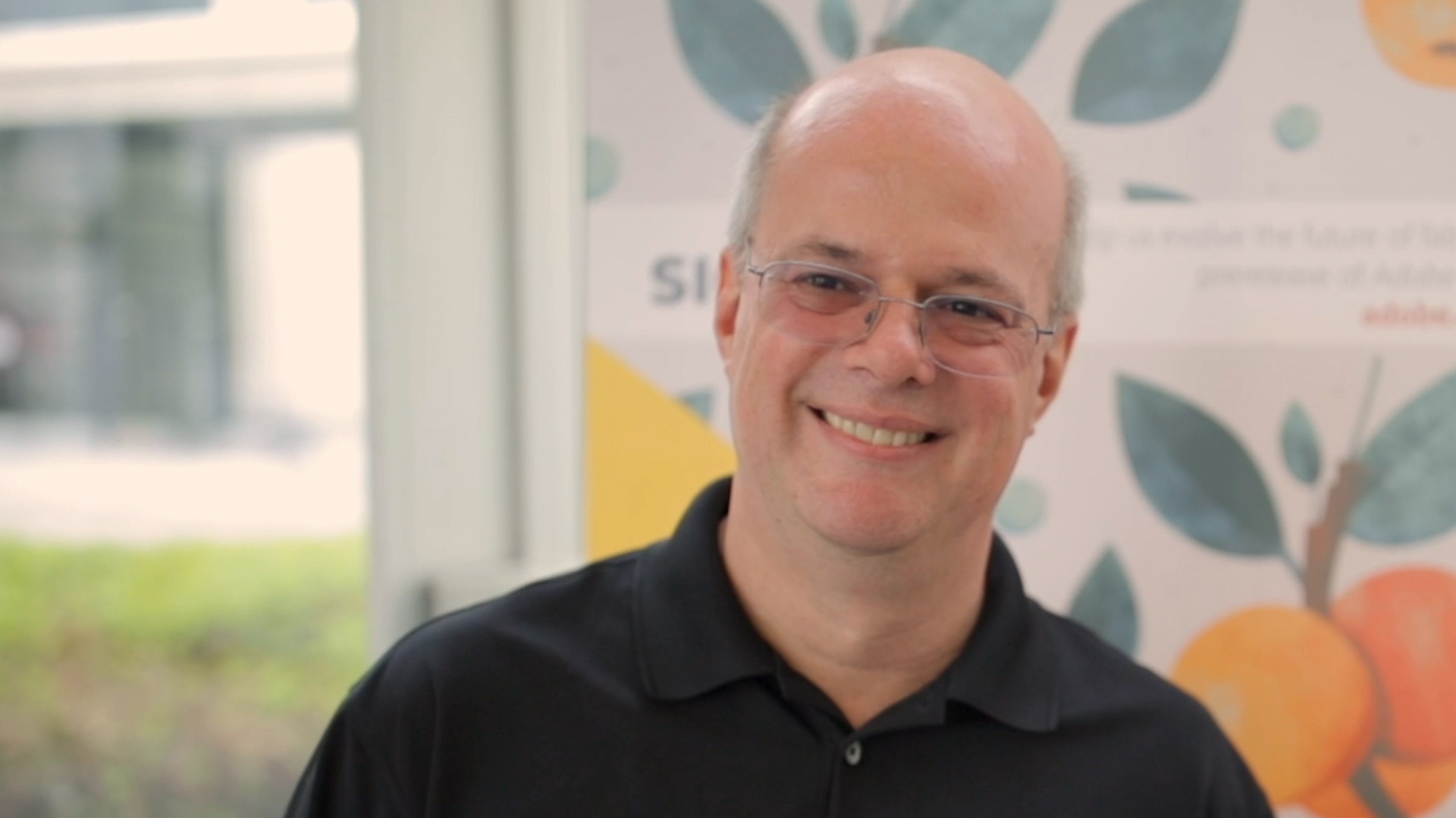 Video preview: Adobe's Mike Scrutton Offers Valuable Color Management Advice for Digital Textile Printers