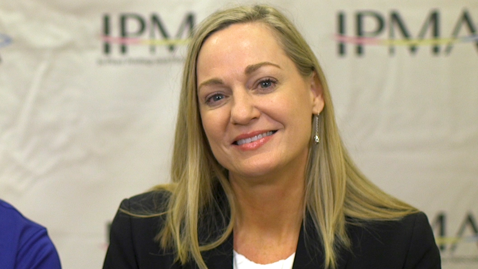 "Video preview: In-Plant ""Front Runners"" Head to Louisville for IPMA's Annual Conference"
