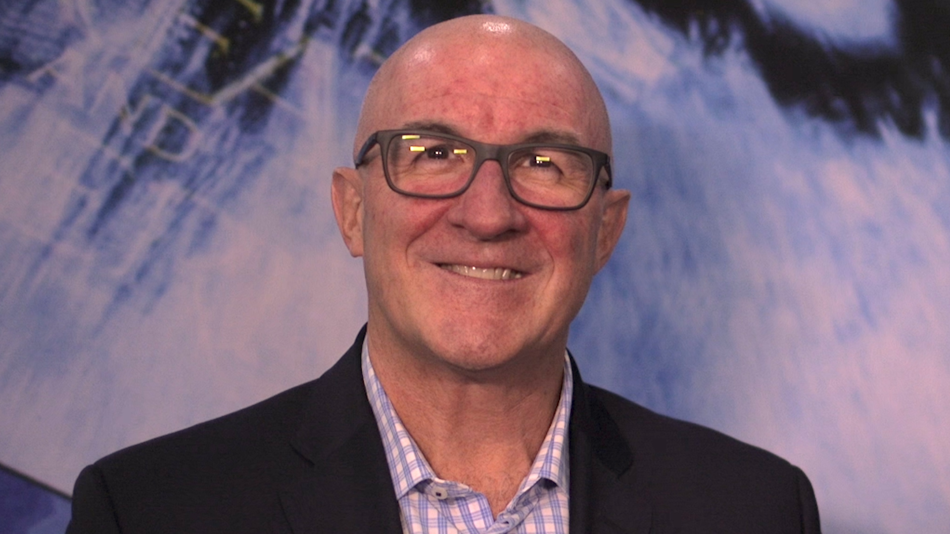 Video preview: FSI's Rich Lowe on the Latest Trends Affecting Print Franchises