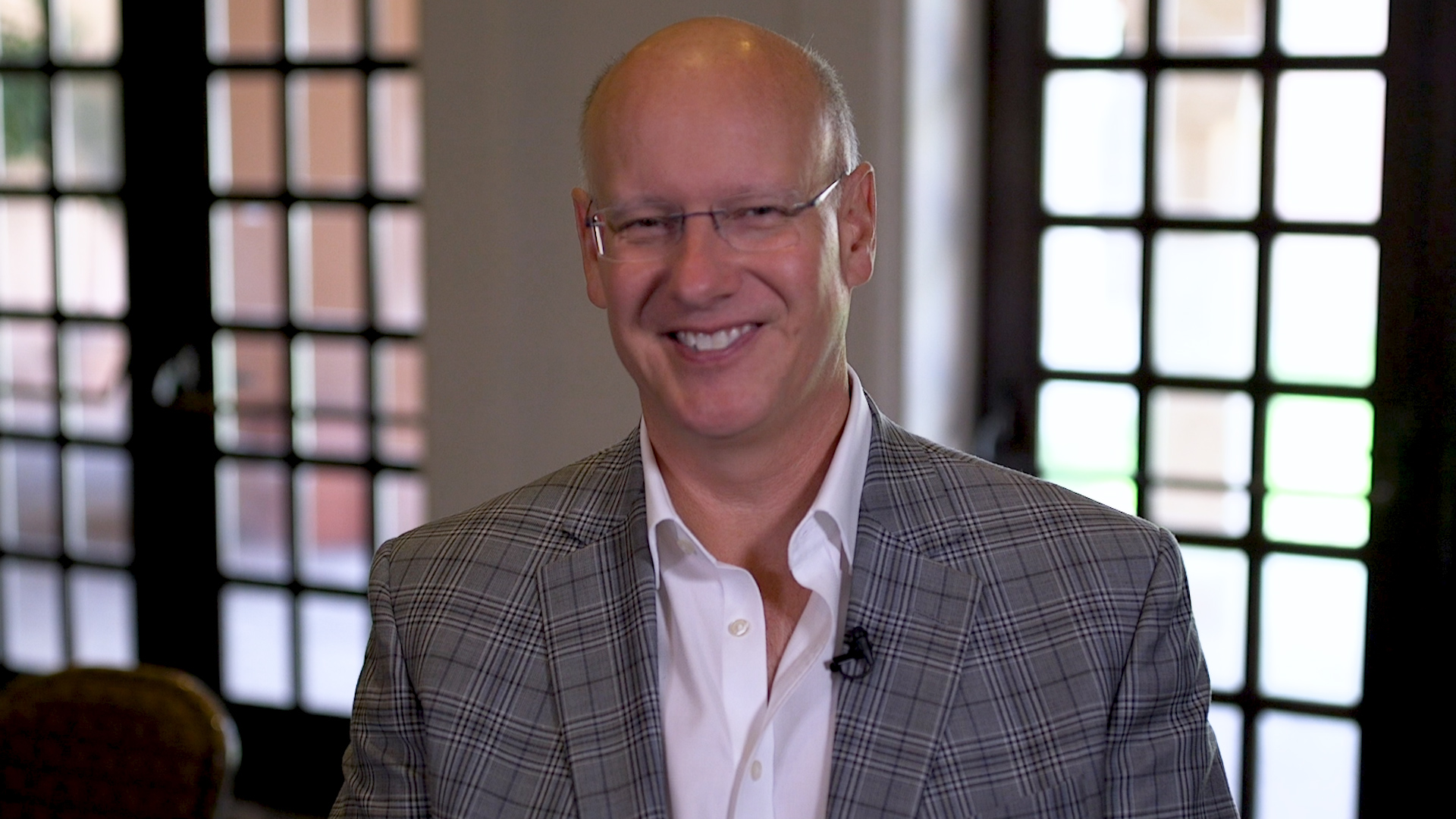 Video preview: Marco Boer: drupa 2020 Should Be Part of Your Trade Show Plans