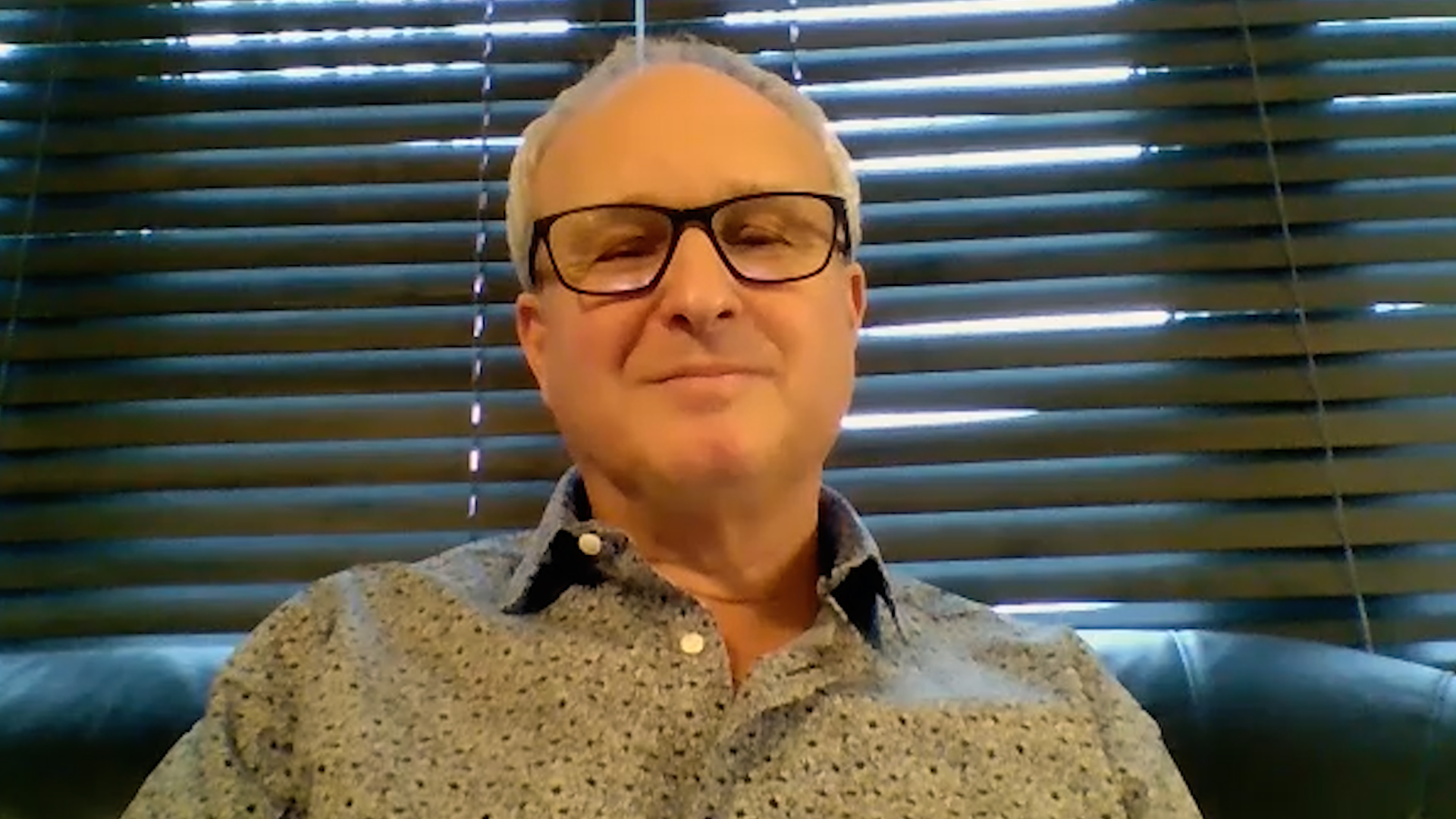 Video preview: Warren Werbitt Goes Printer to Printer with Willow Print Group's Jeff Ekstein