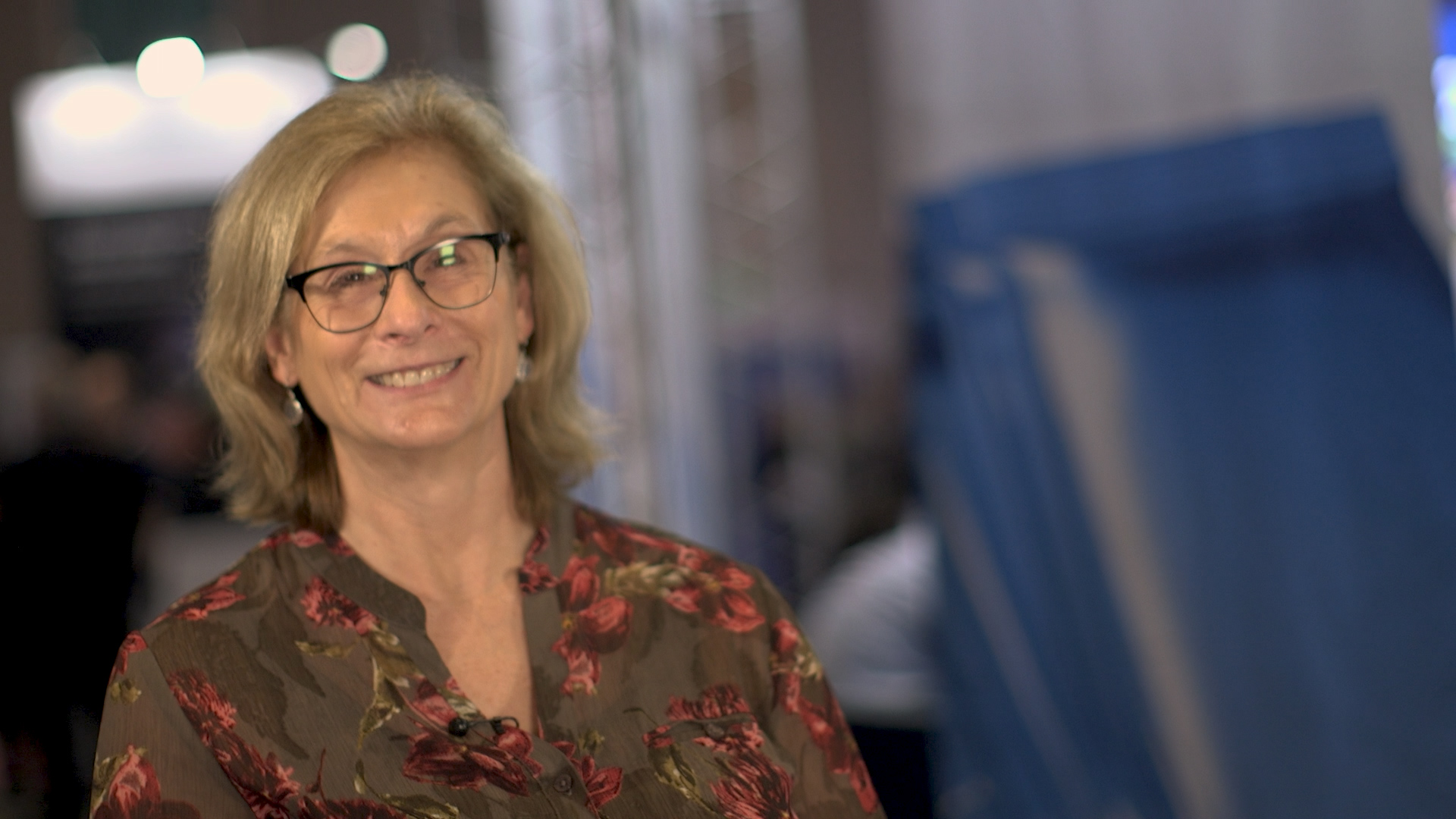Video preview: Marci Kinter on the Increased Importance of Sustainability in Packaging