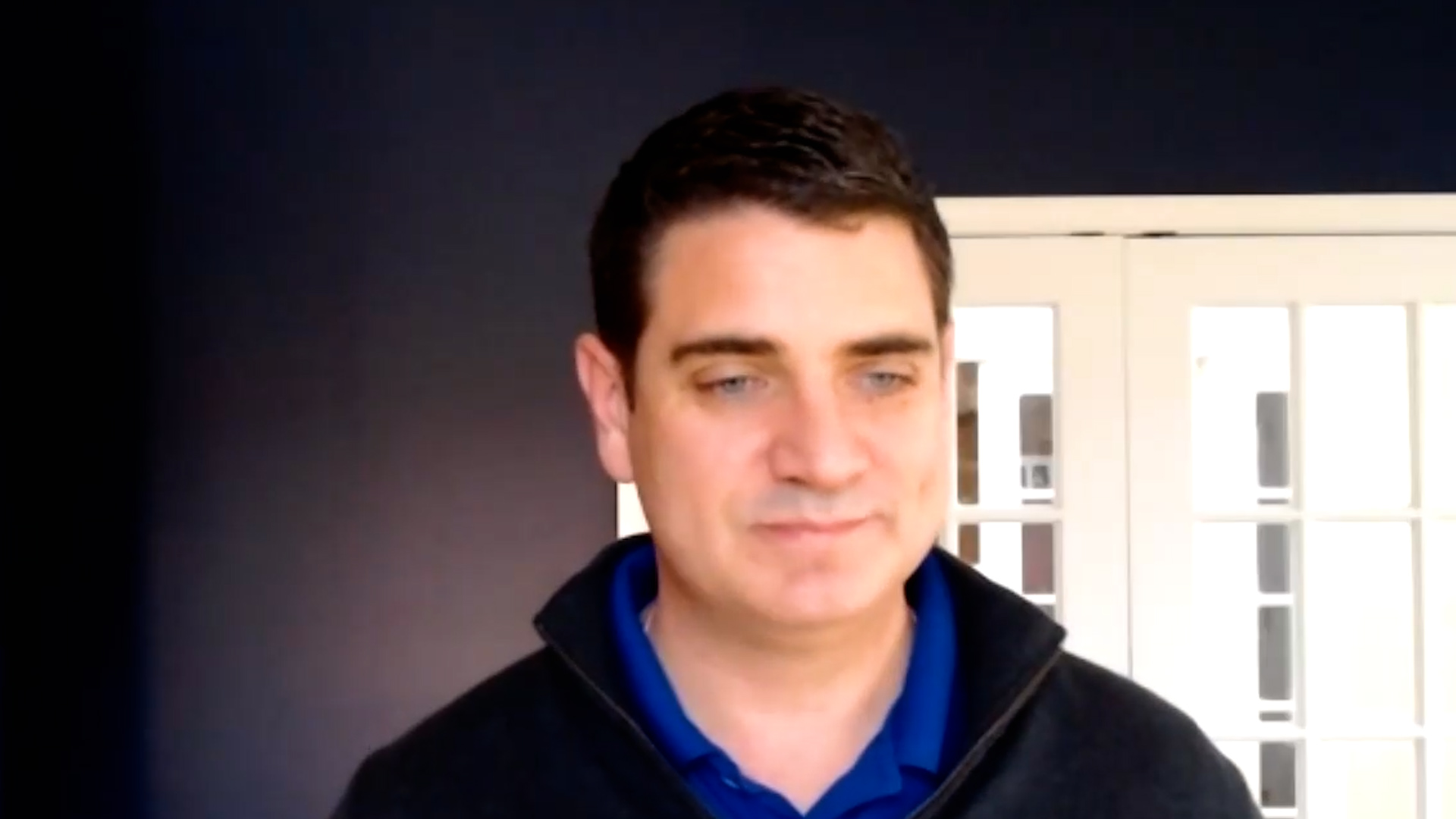 """Todd Bigger on PRINERGY On Demand Business Solutions: """"Not Your Father's PRINERGY"""""""