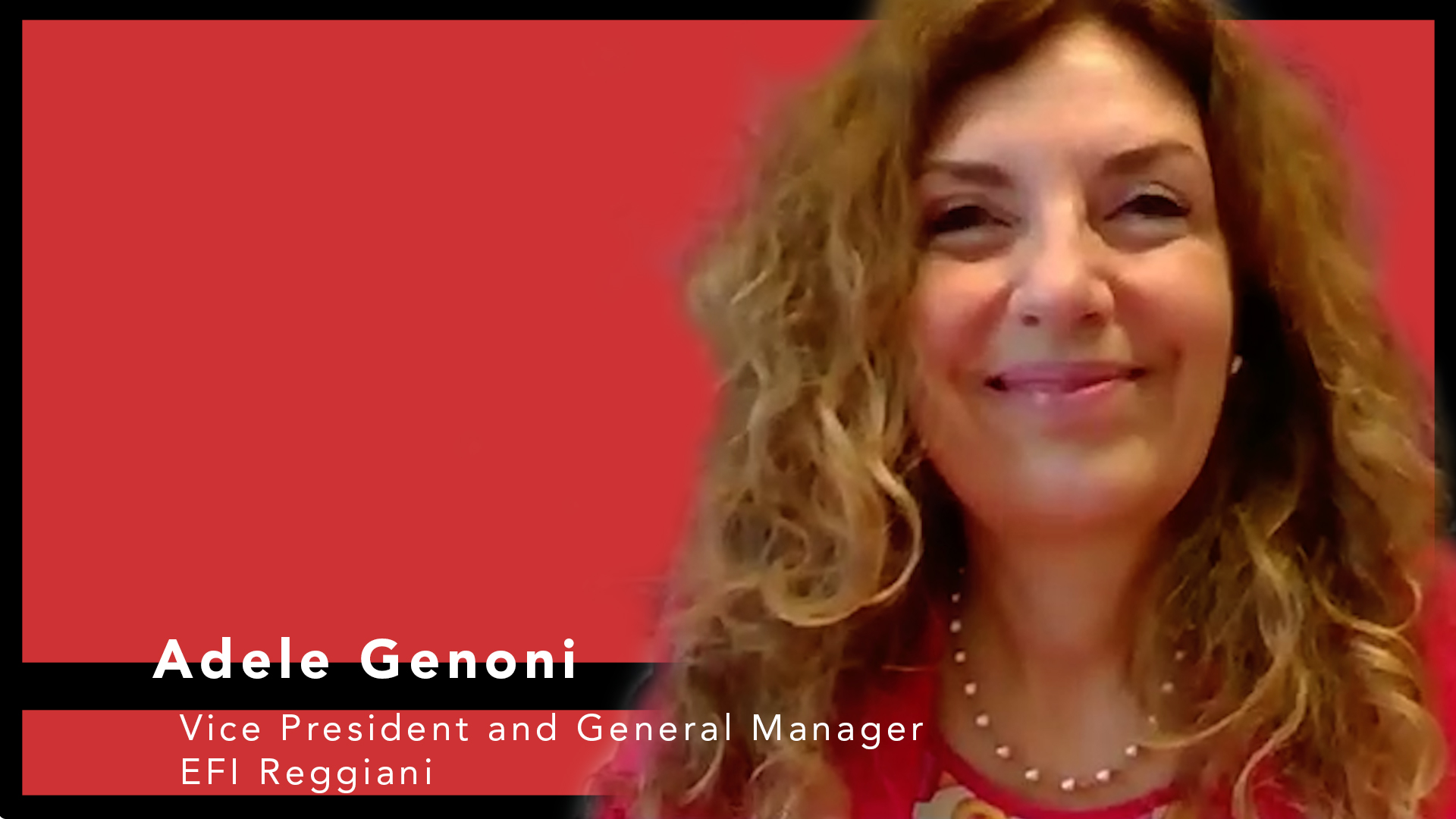 Video preview: EFI Reggiani Adds Ease of Entry Printers, Localized Ink Manufacturing, to Portfolio at ITMA Asia 2021