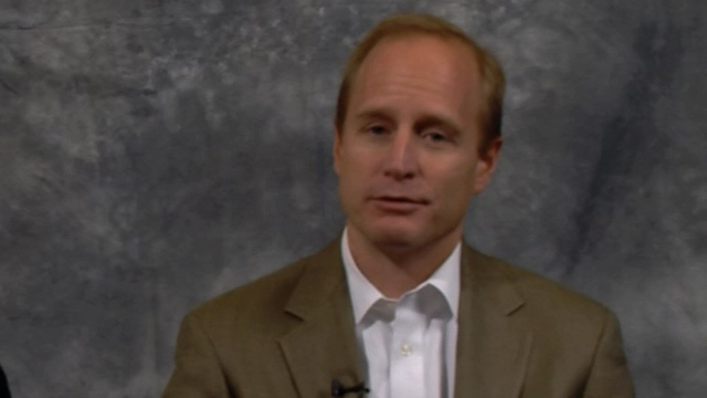 Video preview: Peter Schaefer from New Direction Partners talks about the types of M&A Trends