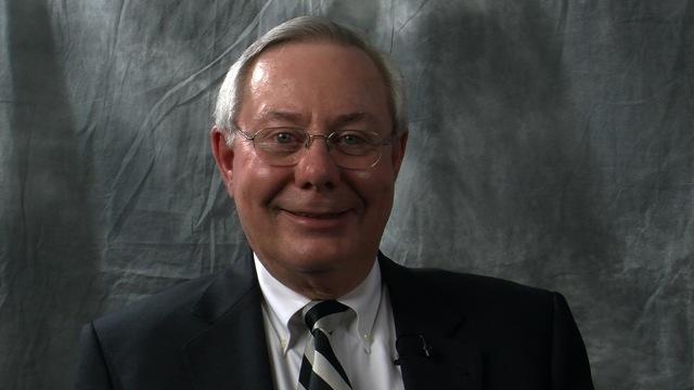 Joe Demharter of Presstek on the opportunities in packaging