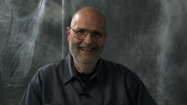Video preview: Frank Romano on the mottos he sees at drupa