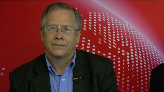 Video preview: Infotrends Perspective on drupa