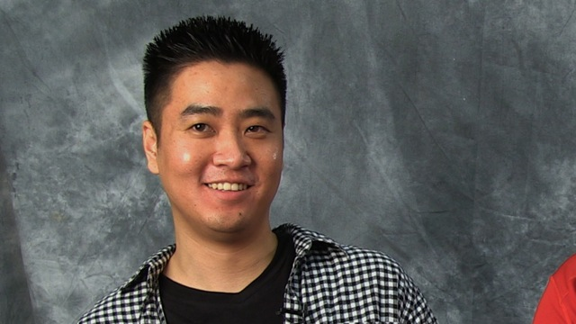 Phil Yu of Gamut Media on Winning a Golden Image Award at SGIA