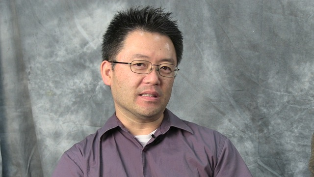 Jay Sato of Primary Color on Offering Wide Format Printing