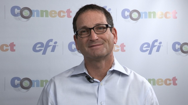 Video preview: EFI Connect 2014:  That's a Wrap!