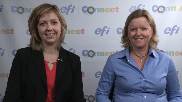 Video preview: Jennifer Matt Introduces Colleague Jane Mugford